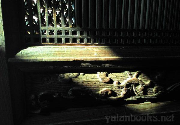 House of Lin Taipei Photography Romanticism Yalan雅岚 黑摄会
